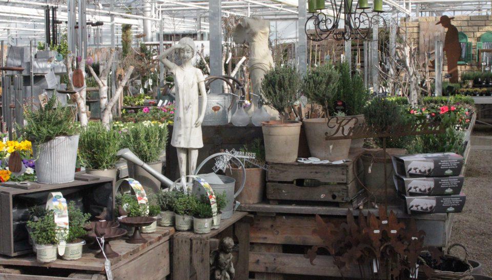Aktuelles Einkaufsgarten Meteling Einkaufsgarten Meteling